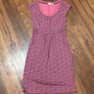 ♻️ Boden summer dress w pockets